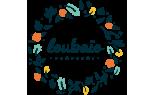 Loubaïo