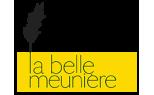 La Belle Meunière