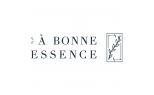 A BONNE ESSENCE