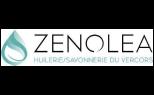 ZENOLEA
