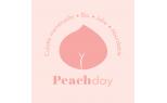 Peachday