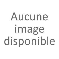 Trousse de Toilette LACQUY - Artiga